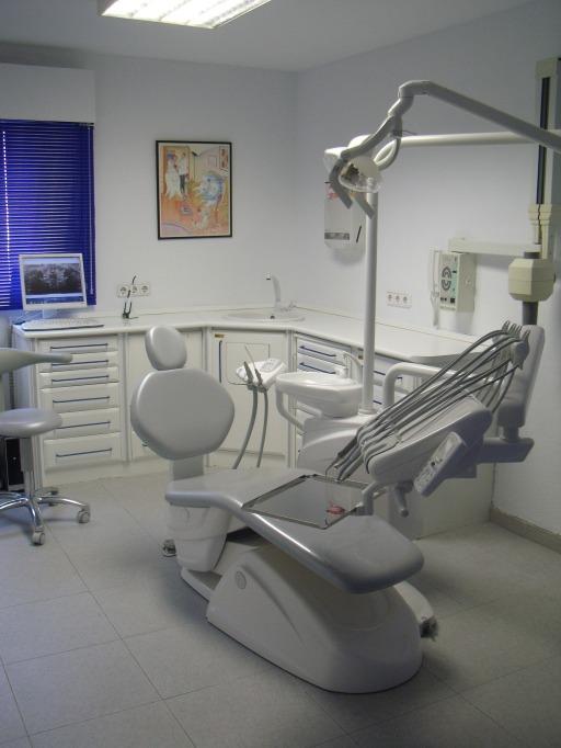 clinica malaga mayo 15 006
