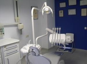 clinica malaga mayo 15 008