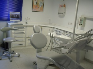 clinica malaga mayo 15 011