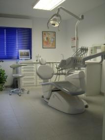 clinica malaga mayo 15 012