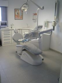 clinica malaga mayo 15 015