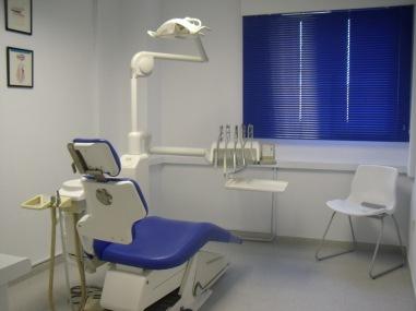 clinica malaga mayo 15 017