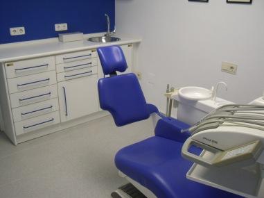 clinica malaga mayo 15 020