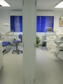 clinica malaga mayo 15 024