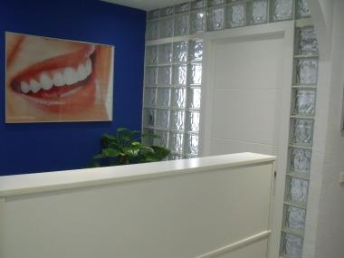 clinica malaga mayo 15 027