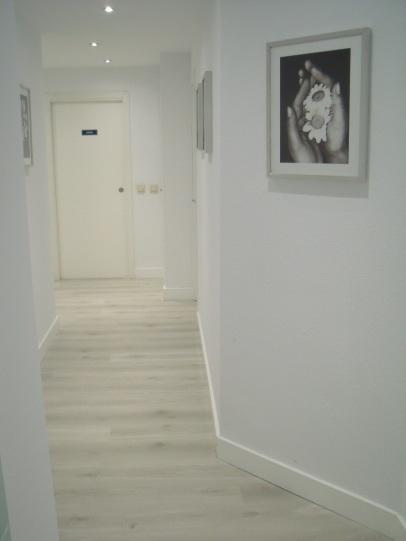 clinica malaga mayo 15 028