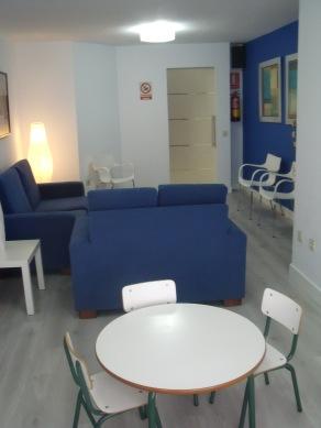 clinica malaga mayo 15 039