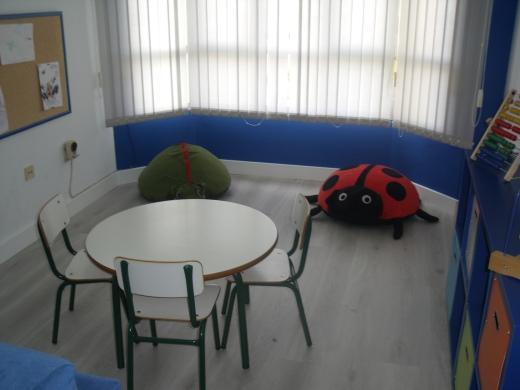 clinica malaga mayo 15 040